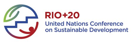 For ambitious and clear undertakings at Rio+20