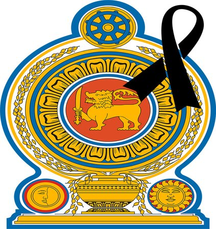 Socialist International mourns terror victims in Sri Lanka